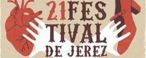 image___Festival_de_Jerez_600_4666612118873928214__630x250