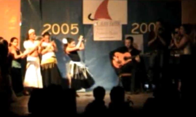 videos-festival-san-telmo-II